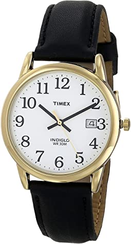 Timex - Core Easy Reader