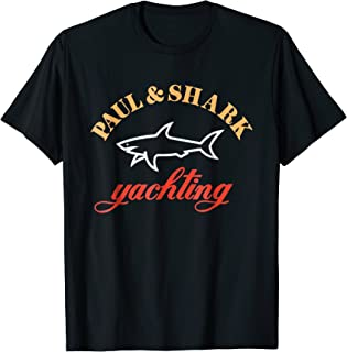 paul and shark shirts