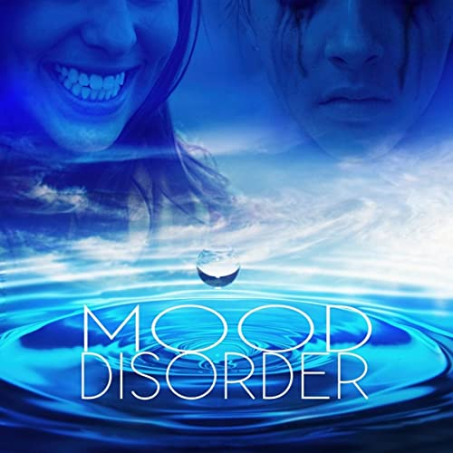 Mood Disorder - Emotional Music for Melancholy, Feeling Sad