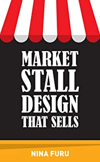 Best craft stall display stands Reviews