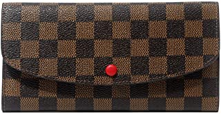 Best womens designer wallet Reviews