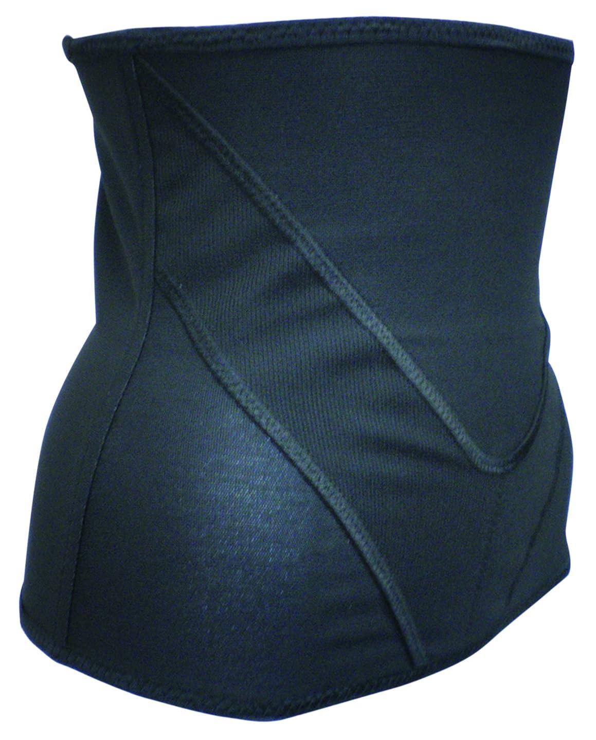 ブレスの面では努力Vアップシェイパー ブラック?Sサイズ