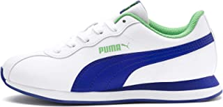 PUMA TURIN II Ayakkabı