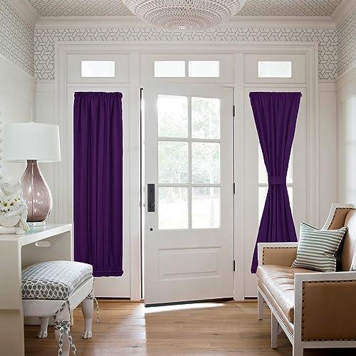 Door Window Covering Amazon Com