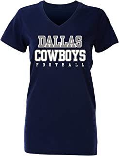 Best dallas cowboys jersey shirts Reviews