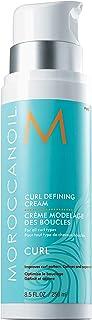 Moroccanoil Curl Defining Cream Tratamiento Capilar - 250 ml