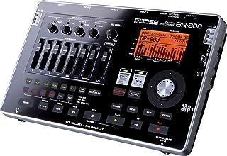 BOSS BR-800 8 Track Digital Recorder