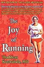 Best the joy of running Reviews