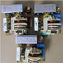قطع غيار الميكروويف F6645M305GP F6645m306GP F6645M303GP أصلية متوافقة مع عاكس الطاقة لفرن الميكروويف باناسونيك من باناسوني...