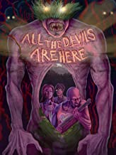 Best all the devils are here movie Reviews