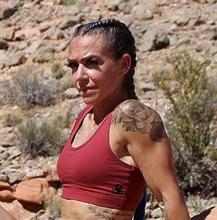 4Winners Women Activewear Sports Bra
