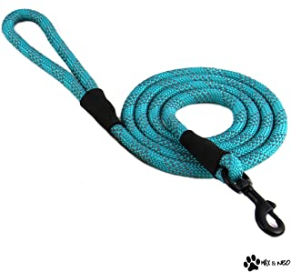 Best making a dog leash out of climbing rope Reviews