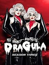 The Boulet Brothers Dragula, Season 3, Episode 2