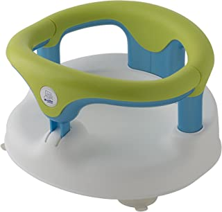 Rotho Babydesign 20429022001 - Asiento para bañera, Color