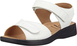 Ganter Women's Monica-g Open Wedge Sandals