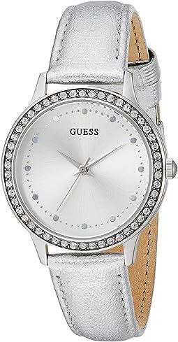 GUESS - U0648L17