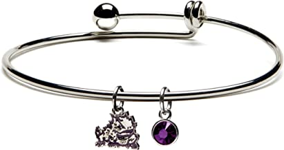 horned frog jewelry