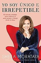 Best amor y autoestima libro Reviews