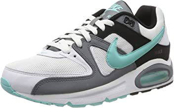 NIKE Air MAX Command, Zapatillas de Running para Hombre