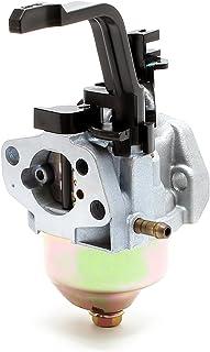 Motor de gasolina repuesto carburador fuelcock sin 6, 5 hp