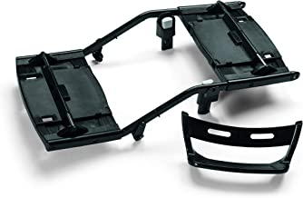 Best peg perego double stroller parts Reviews