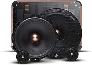 Rockford Fosgate T5652-S Power 6.5