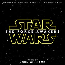 Best star wars records Reviews
