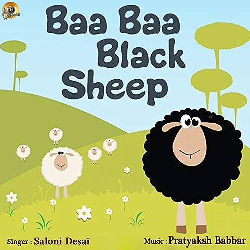baa baa black sheep mp3 songs free download