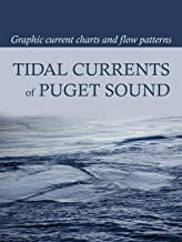 puget sound tides and currents