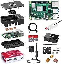 Mejor Raspberry Pi Speaker de 2020 - Mejor valorados y revisados
