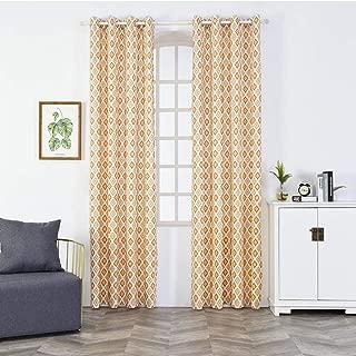 Best orange tiles for living room Reviews