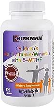 Childrens Multi-Vitamin Hypo