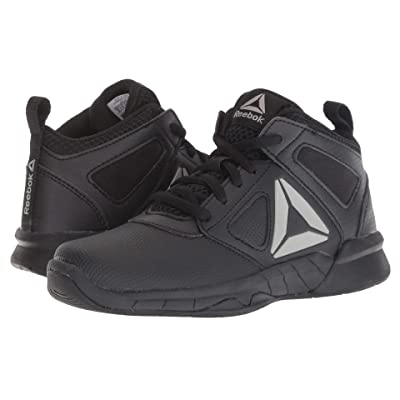 1379c496 Boys Basketball Shoes - Sneakers & Athletic - Kids' Shoes and Boots ...