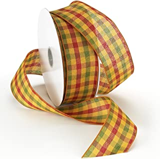 Happy Birthday Designed Curling Ribbon Spool Balloon String Gift 5/16 x 300ft Gift Wrapping & Supplies