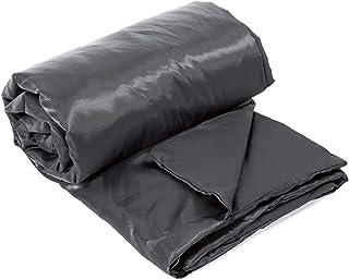 Snugpak(スナグパック) ジャングルトラベル ブランケット 各色 軽量 アウトドア キャンプ 寝袋 防災 丸洗い可能 (日本正規品)