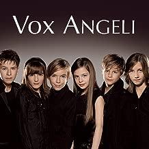 vox record label
