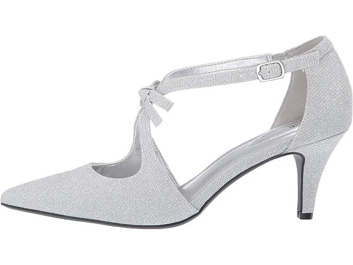 Bandolino Zeffey - Women Shoes