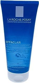 La Roche-Posay Effaclar Purifying Foaming Gel 200ml