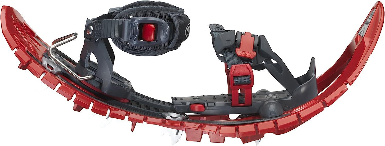 TSL Outdoor Symbioz Hyperflex Elite Snowshoes Medium