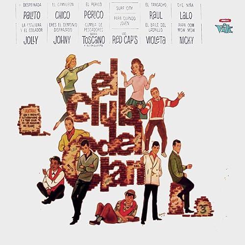 La Cafetera y el Colador by Jolly Land on Amazon Music ...