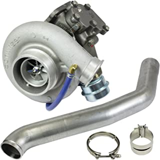 BD Diesel Performance 1045120 Super B Special Turbo Kit