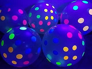 Best fluorescent party supplies Reviews
