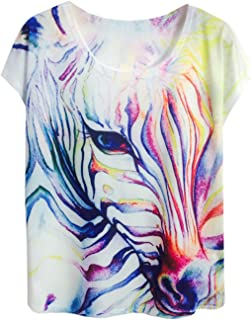Best forever 21 plus size graphic tees Reviews
