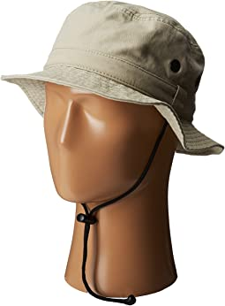 CTH3525 Outdoor Hat w/ Chin Cord