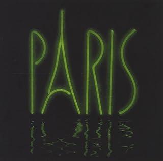 Jpk Paris