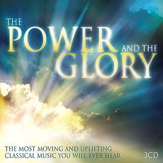 Zion hört die Wächter singen (Cantata No. 140) (1998 Digital Remaster)