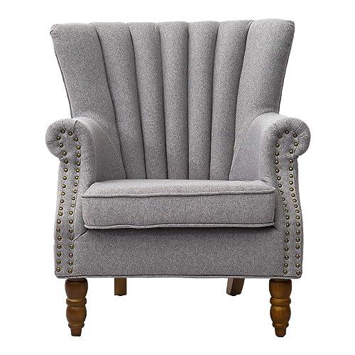 Wing Chair Amazon Co Uk