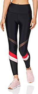 Lorna Jane Women's Nexus Core F/L Tight