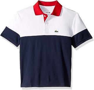 Lacoste Boy's Polo Shirt Polo Shirt