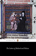 abelard and heloise letters